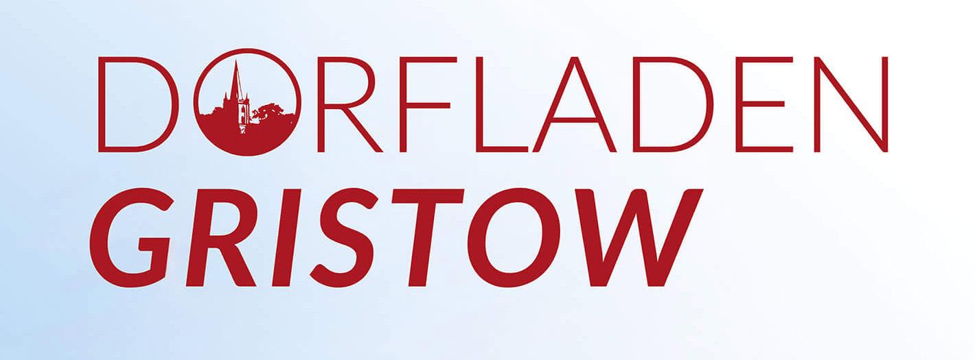 Logo Dorfladen Gristow